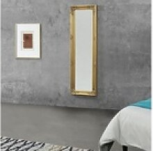en.casa Wandspiegel, Livorno Ganzkörperspiegel