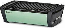 Enders® 1360 Aurora raucharmer Tischgrill,