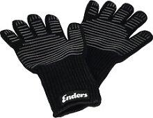 Enders®  Grillhandschuh