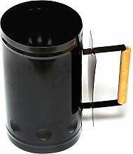 Enders Kohlestarter 8750, BBQ Grill