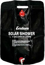 Enders SOLARDUSCHE 20 l, 7497