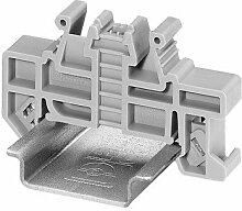 Endhalter TS35 CLIPFIX 35,Elektroinstallation,Phoenix Contact,CLIPFIX 35,4017918156541