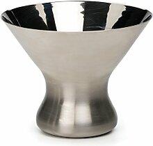 Endurance Martini-Glas ohne Stiel, 227 ml, 1 Glas