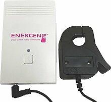 Energenie mihome ganze Haus Energy Monitor