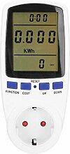 Energiemonitor Stromanalysator Messdose digitale
