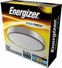 Energizer LED 10w Badezimmer Deckenlampe