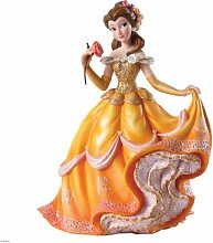 Enesco 4031545 Disney Showcase, Belle