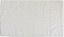 English Home 10004245007 Damask Carpet 120x180 cm