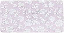 English Home 10006527002 Isabella Carpet 80x150 cm