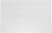 English Home 10006980009 Kelly Rug 120x180 cm