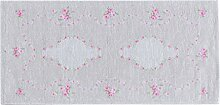 English Home 10014055001 Belinda Carpet, 80x150