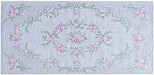 English Home 10014107001 Bonny Carpet, 80x150 cm,