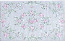 English Home 10014107002 Bonny Carpet, 120x180 cm,