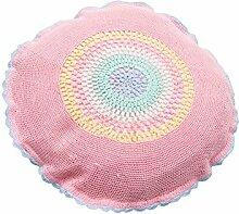 English Home Candy Kissenbezug Round: 40 cm,