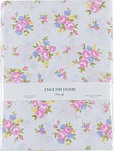 english home pastel dream bettdecke bettwasche