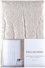 English Home Scroll 285x260 cm Stein Store,