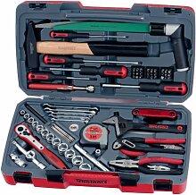 engtools tm079e-set Werkzeuge von 81Service -
