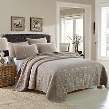 Decken Patchwork günstig online kaufen | LIONSHOME