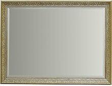 ENKI 915 x 745 Badezimmerspiegel Wandspiegel
