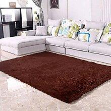 Enkoo couchtisch teppich moderne einfache woolen