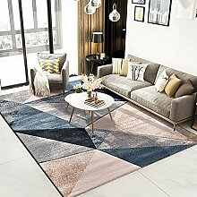 Enkoo Europäische feine Teppiche Zimmer Teppich