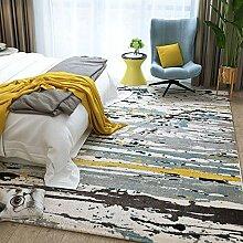 Enkoo Farbe Wohnzimmer Teppich Schlafzimmer Nacht