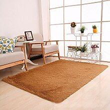 Enkoo Home Designer einfarbig raumteppich
