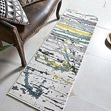 Enkoo Moderne Teppiche Border Design Sehr
