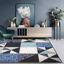 Enkoo Multi-size Outdoor/Indoor Teppich Ideal für