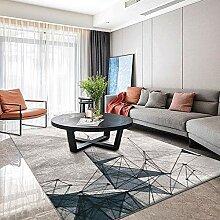 Enkoo Teppich Super Soft Wohnzimmer Teppiche