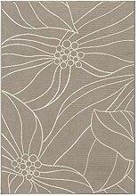 Enkoo Teppich weiche flauschige Teppich Teppiche