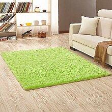 Enkoo Wohnzimmer couchtisch teppich moderne