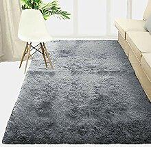 Enkoo Zimmer Teppich für Kinder Schlafzimmer