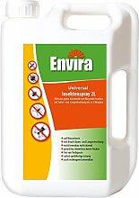 ENVIRA Universal Insektenschutz 2Ltr