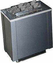 Eos Classic Saunaofen Wandofen Filius 7,5 kW