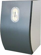 EOS Dampfgenerator SteamTec Classic, 9 kW