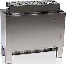EOS Saunaofen 18,0 kW 34.G Standofen