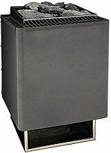 EOS Saunaofen 9,0 kW Thermat Wandofen Leistung: