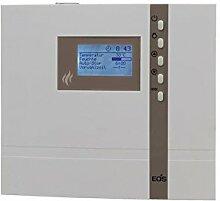EOS Saunasteuergerät ECON H4, Bi-O