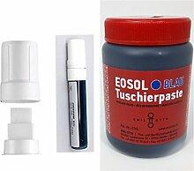 EOSOL Starter-Set Nr. 2 Blau/Blau (EOSOL