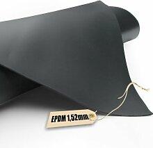 EPDM - Teichfolie Firestone 1,52mm in 14m x 9,15m