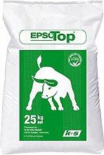 EPSO Top Bittersalz 25 kg - sofort wirksamer