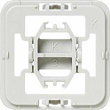 eQ-3 103096A2 Adapter Kopp