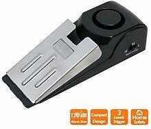 EQT-TEC - Alarm Türstopper Tür Stop Stopper