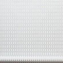 Equipo DRT Barbaro Tapete, Design Buds, 20488