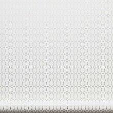 Equipo DRT Barbaro Tapete, Design Buds, 20489