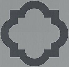 Equipo DRT Feuer Tapete Design, 17964