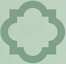Equipo DRT Feuer Tapete Design, 17965