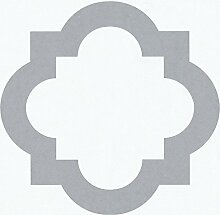 Equipo DRT Feuer Tapete Design, 17966