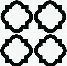 Equipo DRT Feuer Tapete Design, 17990